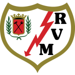 Rayo Vallecano <span>12&ordm;</span>